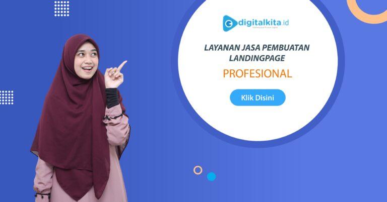 digitalkita slide 2